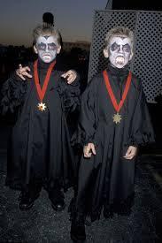 best 90s celebrity halloween costume pics kate moss