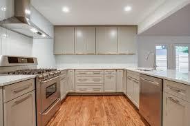 best way to clean wood kitchen cabinets kitchen cabinet creative how to clean wood kitchen cabinets