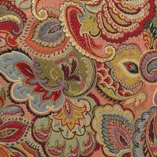 Tapestry Upholstery Fabric Online Contemporary Upholstery Fabric Houzz