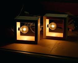 Electrical Box For Wall Sconce Sconce Pancake Box For Wall Sconce Work Box Wall Sconce Like