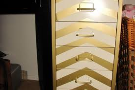 Kijiji Kitchen Cabinets Refresh Paper Filing Cabinet Tags Filing Cabinet Ikea Cost Of