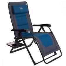 timber ridge zero gravity chair with side table 1 timber ridge zero gravity chair with side table ebay
