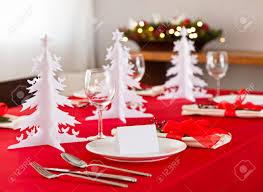 Christmas Table Setting Ideas by Table Setup Ideas Latest Whatus Your Merch Setup A Spotlight On