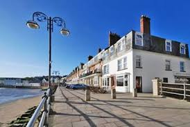 Holiday Cottage Dorset by Seascape Swanage Dorset Island Cottage Holidays Self Catering