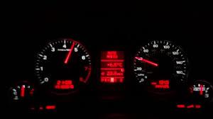2010 audi a4 0 60 2007 audi a4 avant quattro acceleration 0 100 km h 0 60 mph