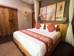 bali bedroom design home design ideas