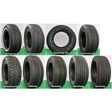 light truck tires for sale price china semi steel tire type and radial design from qingdao