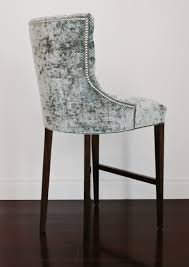 Upholstered Dining Chairs Melbourne by Bar Stool Dining Chair Arm Chair Lounge Chair Chesterfield
