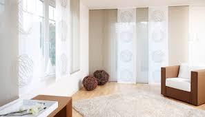 flã chenvorhang design flächenvorhänge raumausstattung gauweiler speyer