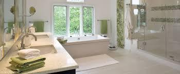 candice olson bathroom design phenomenal divine design bathrooms luxurious candice olson