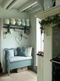 Country Homes Interiors Magazine Subscription Country Homes And Interiors Magazine Interiors Magazine