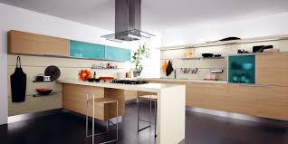 elements kitchen design bangalore modular kitchen bangalore