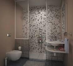 bathroom ideas photo gallery small spaces five reasons why like bathroom ideas photo gallery small