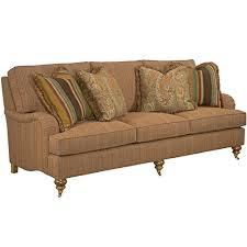 Denton Upholstery Kincaid Furniture Upholstery Denton Chair 831 00