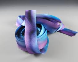 hanah silk ribbon beautiful ribbons in porter s tangled lair by tangledlair