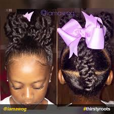 mature pony tail hairstyles mature knotted ponytail hairstyle