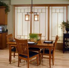 Patio Door Window Panels Sliding Glass Door Window Treatments 2 Panel Sliding Glass Door