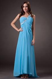american fork utah ut prom dresses victoriaprom com