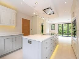 kitchen design nottingham kitchens ideas nottingham