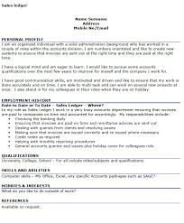Sample Of Hobbies And Interests On A Resume Good Examples Personal Interests Resume Good Hobbies For Resume