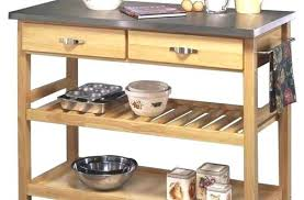 kitchen carts islands utility tables kitchen utility table kitchen islands butcher table top kitchen