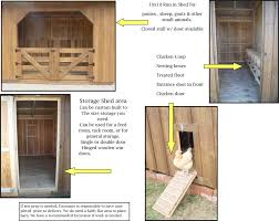 Chicken Coop Floor Options by Horse Barns And Stalls For Sale Nashville Tennessee Small Horse