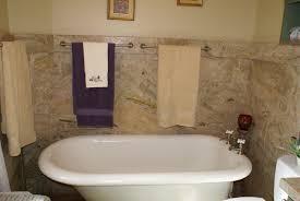 bathroom remodel astounding best natural stone tile for bathroom