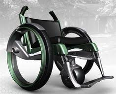 rollstuhl design pin jewell auf bad azz wheel chairs 2017