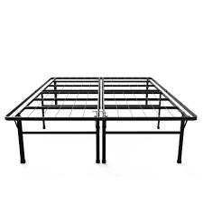 Platform Bed Frame California King Cal King Bed Frame
