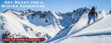 durango official tourism site of durango colorado