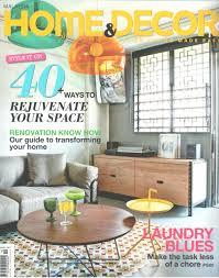 home decor magazine home designing ideas