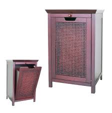 kitchen island trash bin storage bins trash can storage cabinet outdoor bin garbage trash