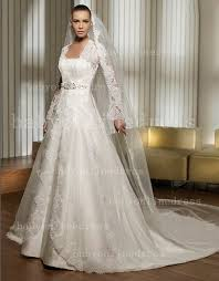 bridal gowns usa buy online wedding dresses