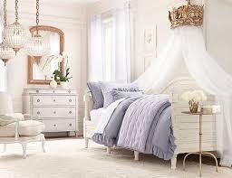 toddler girl bedroom best toddler girls bedroom ideas images new house design 2018