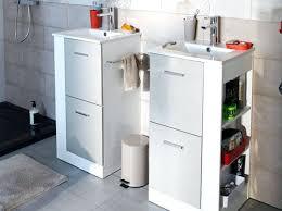 petit rangement bureau castorama armoire rangement great petit meuble salle de bains notre