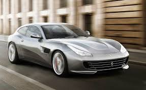 supercar suv ferrari next luxury carmaker to enter suv superyachts com