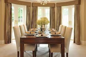 Window Treatments For Dining Room Custom Window Treatment Solutions And Options For Sarasota