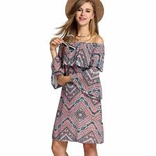 popular 2016 retro clothes buy cheap 2016 retro clothes lots from