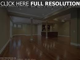 Finished Basement Flooring Ideas Finishing A Basement Floor Basement Decoration Ideas