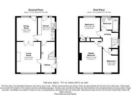 detached mother in law suite floor plans house plan 3 bedroom semi detached house floor plan memsaheb net