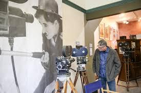 100 spirit halloween store newark de youth journalism fremont niles silent film museum expanding view on history