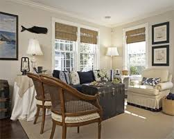 46 best nautical living rooms images on pinterest nautical