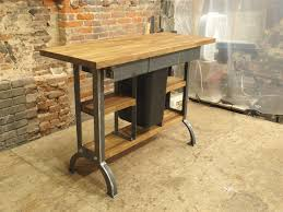 vintage kitchen islands for sale decoraci on interior ripping