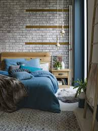 comment construire chambre froide déco chambre cocooning cosy côté maison