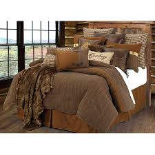 Cheap Full Bedding Sets by Ashbury Comforter Set Twin Rustic Comforters And Comforter Sets