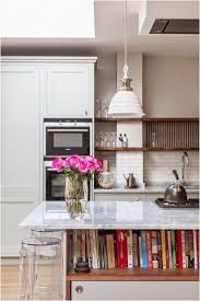 kitchen design blog 171 best four walls kitchens images on pinterest kitchen