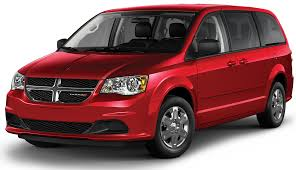 town and country honda 2018 2019 car release and reviews