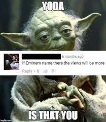 Yoda Meme Generator - yoda meme generator 28 images image tagged in yoda approves star