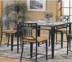 40 glass dining room tables tremendeous kitchen table glass price grey and chairs of