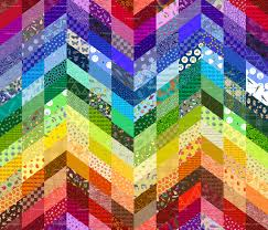 Cute Chevron Wallpapers by Cute Zig Zag Wallpapers Wallpapersafari